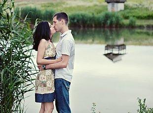 Locatii poze de logodna in afara Bucurestiului