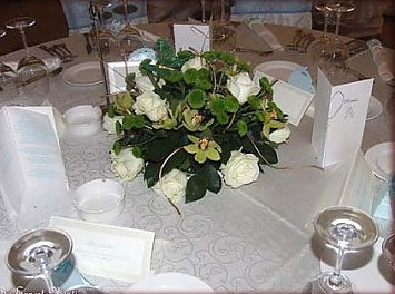 Expert Nunti Nunta Bucuresti