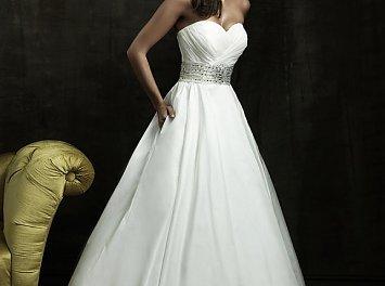 Best Bride Nunta Bucuresti