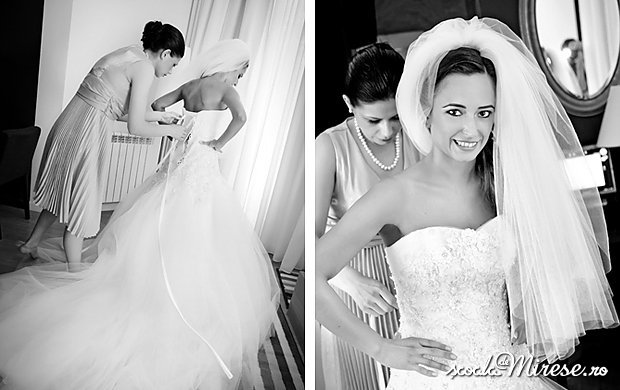 Caut o melodie pentru nunta fiicei mele)