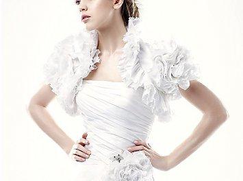 Exclusive Bride Nunta Bucuresti
