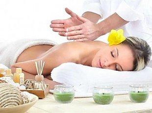 Reducere la sedinte masaj