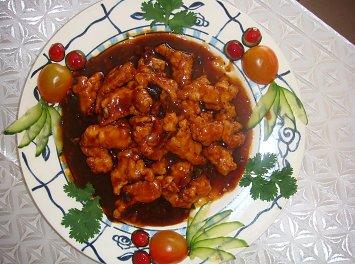 Catering Orient Nunta Bucuresti