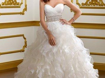 Avangarde Brides Nunta Bucuresti