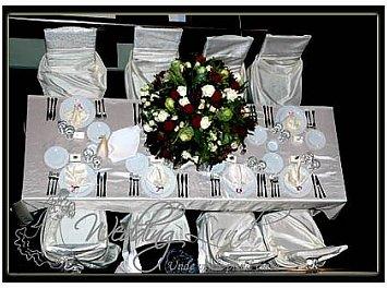 Wedding Land Nunta Bucuresti