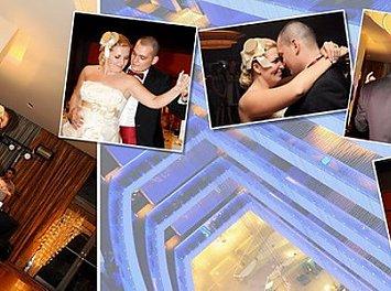AML Foto-Video Nunta Bucuresti