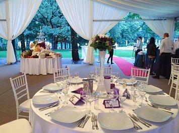 Event Rent Nunta Bucuresti