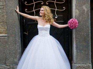 Casa de moda Viorica Nunta Bucuresti