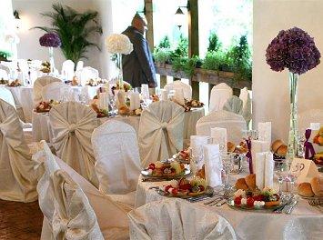 Absolute Events&Travel Nunta Bucuresti