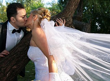 4Foto Video Nunta Bucuresti