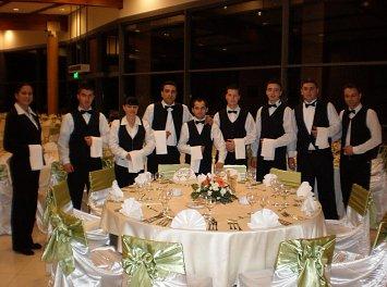 Ospatari Evenimente Nunta Bucuresti