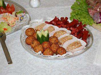 Calypso Party Nunta Bucuresti