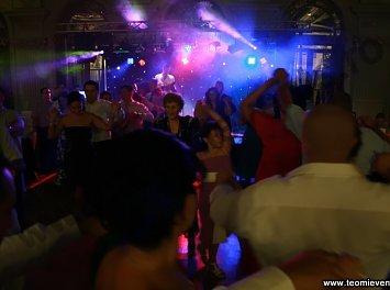 Teomi Events Nunta Bucuresti
