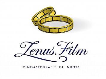Zenus Film Nunta Bucuresti