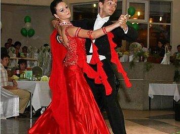 Lotus Dance Nunta Bucuresti