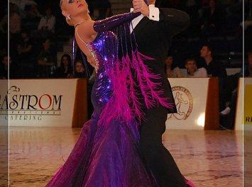 Hobby Dance Nunta Bucuresti