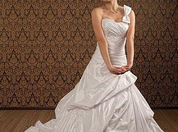 Ophelia Bridal Nunta Bucuresti