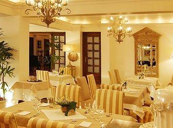 Domenii Plaza Residence Hotels Nunta Bucuresti