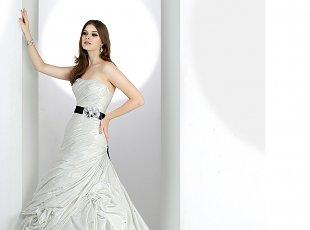 Couture Impression Bridal toamna-iarna 2011/2012