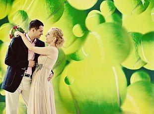 Locatii poze inaintea nuntii in Bucuresti