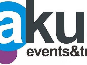 Akua Events Nunta Bucuresti