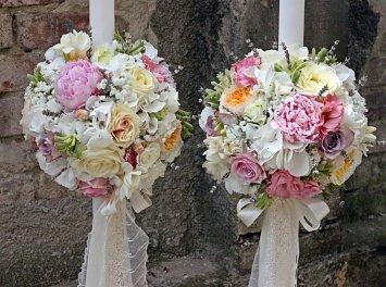 The Wedding Company Nunta Bucuresti