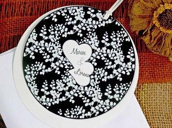 Invitatii Online Nunta Bucuresti