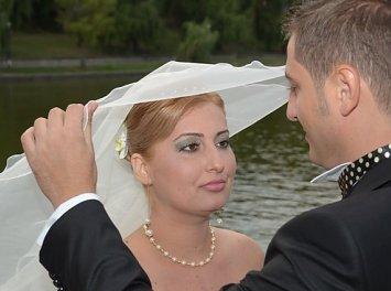 Fantasy Marriage Nunta Bucuresti