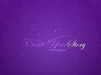 Create your Story Nunta Bucuresti
