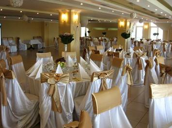 Amada Ballroom Nunta Bucuresti