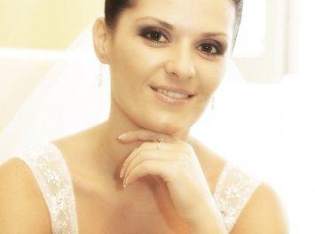 PerfectLook Nunta Bucuresti