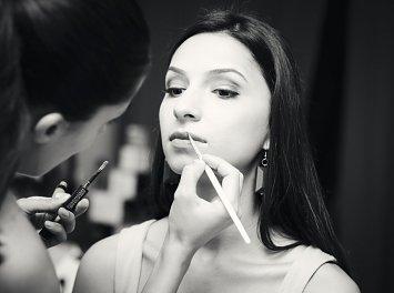 Irina Dascalu Nunta Bucuresti