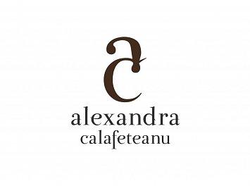Alexandra Calafeteanu Nunta Bucuresti