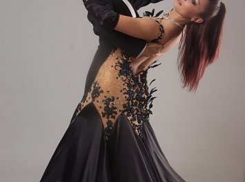 Stop and Dance Nunta Bucuresti