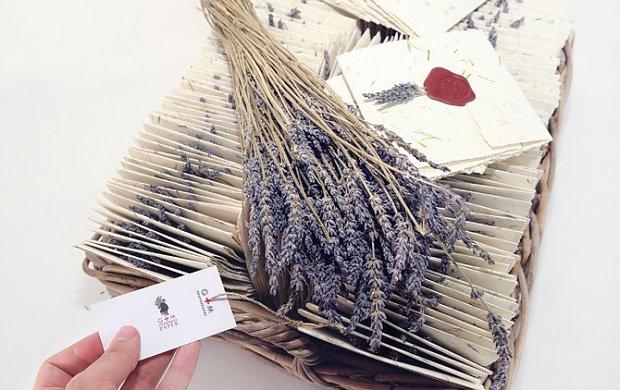 Gm Handmade Paper Invitatii De Nunta Nunta Bucuresti