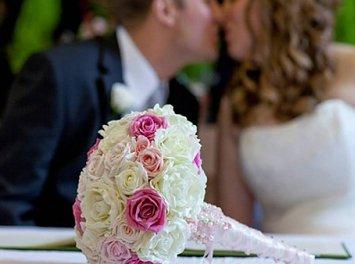Aranjamente de vis Nunta Bucuresti